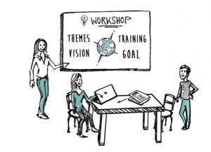 Workshop-Tisch-englLeft
