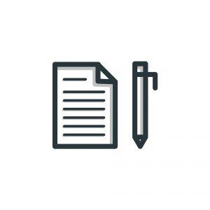 questionnaire-explorientation